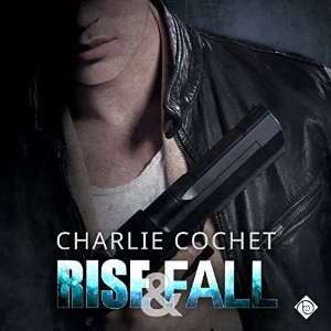 Rise & Fall ( THIRDS, Book 4 ) Audiobook