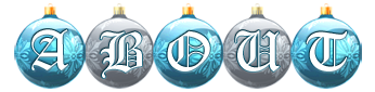 About-Baubles-