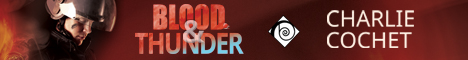 Blood&Thunder_headerbanner