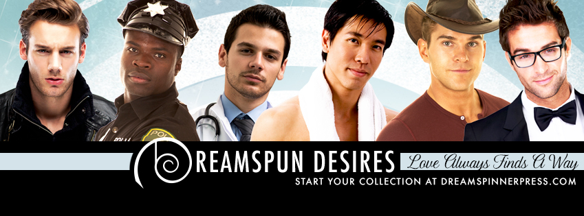 DreamspunDesires_FBbanner1