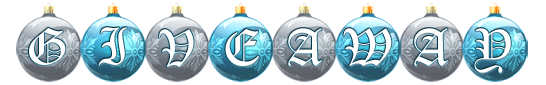 Giveaway-Baubles