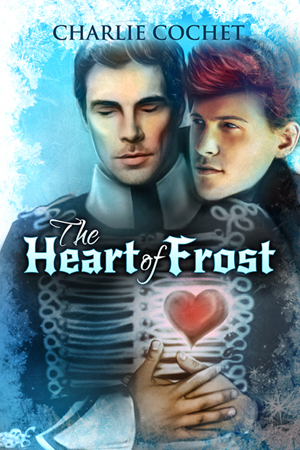 HeartofFrost[The]300