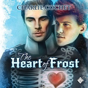 HeartofFrost[The]AudioLG