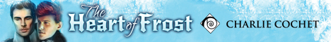 HeartofFrost_headerbanner