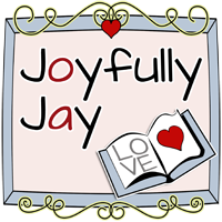 JoyfullyJay sidebar_badge1