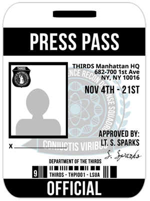 Press Pass 400px