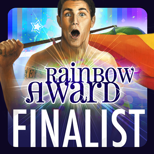 RainbowAwardFinalistMD