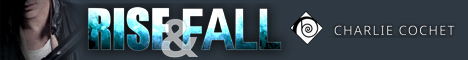 Rise&Fall_headerbanner