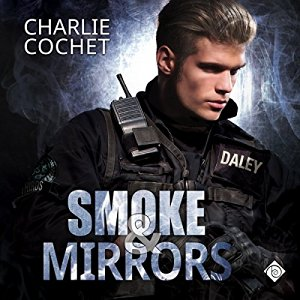 smoke-mirrors-audio