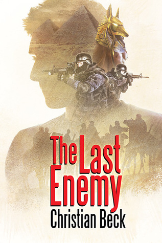 The Last Enemy by Christian Beck