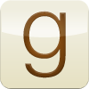 goodreads_icon_100x100